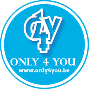 partenaire only 4 you