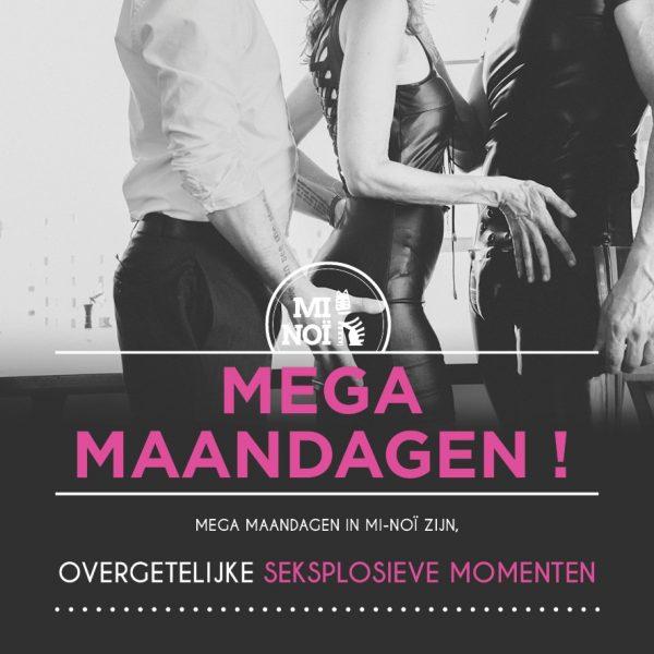 mega-maandag-mn-nl